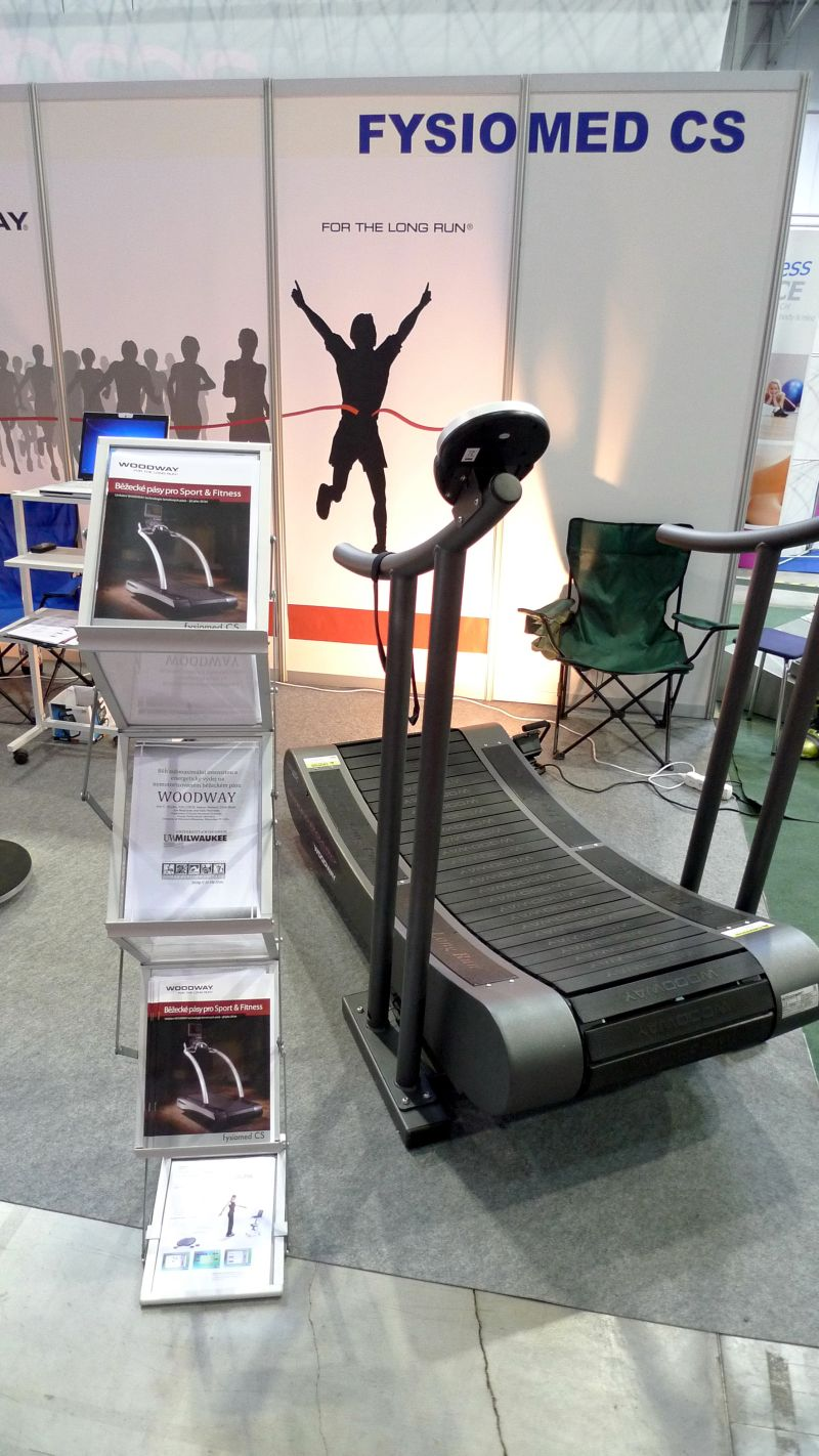 fitnesswellness6