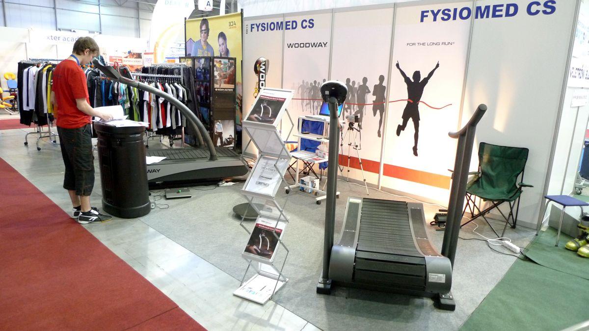fitnesswellness7