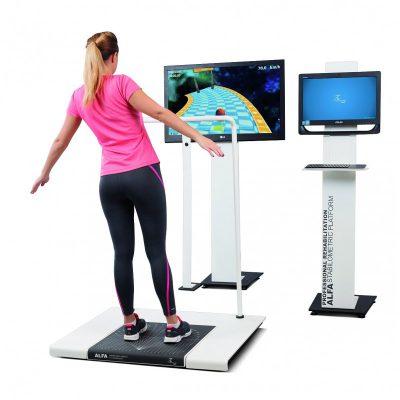 alfa-cwiczenie-1-800x800