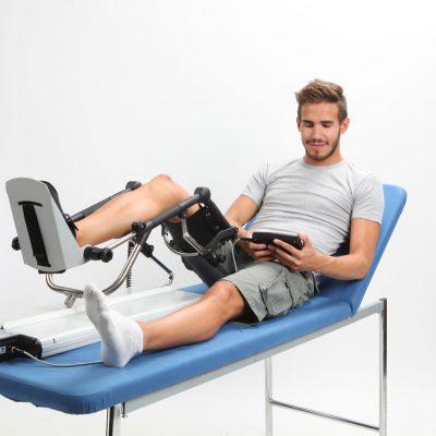 fisiotek-3000-E