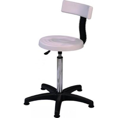 krzeslo BETA-800x800