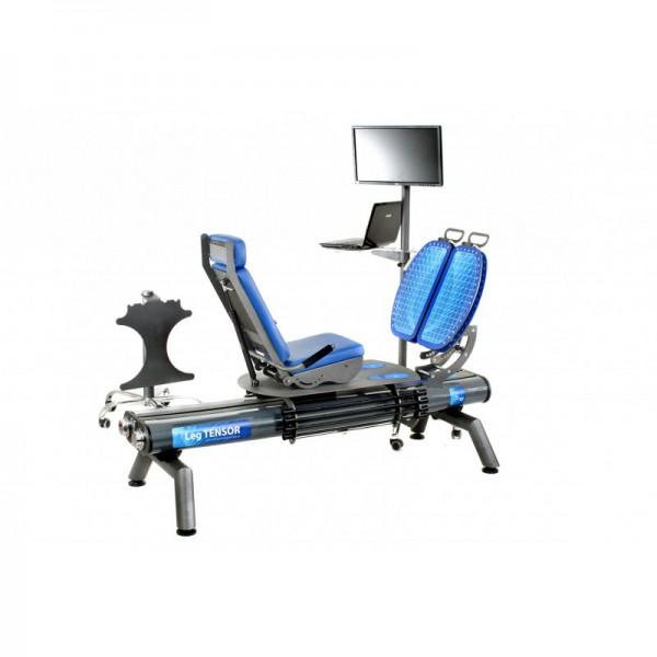 Rehabilitační diagnostika
