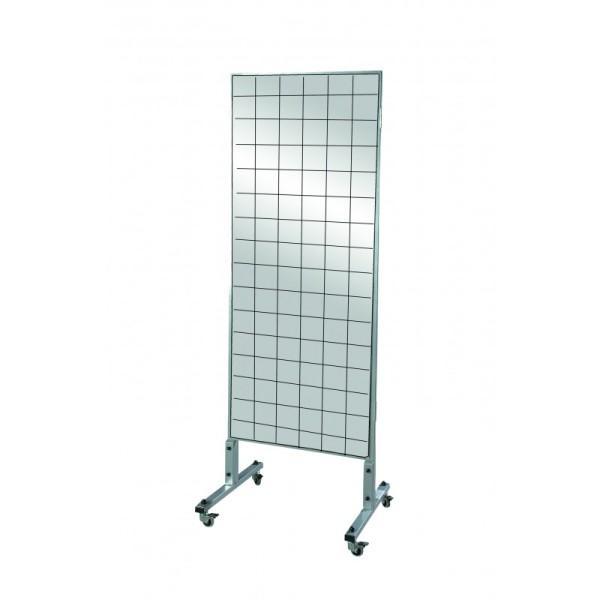 mirr 1-800x800