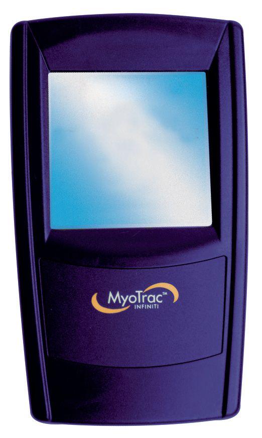 mytorac - biofeedback