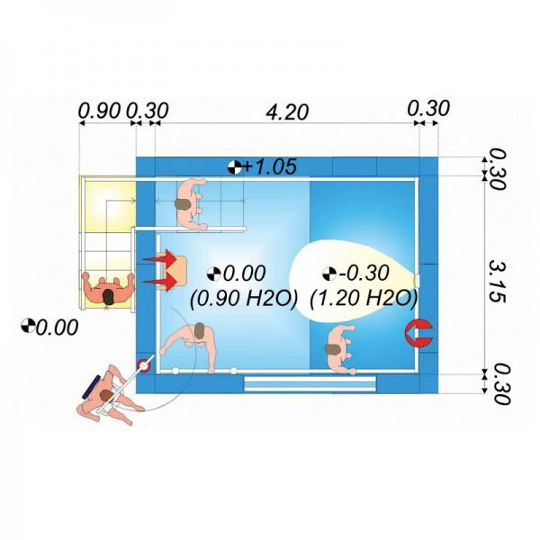 rehabilitation_pool_RP001