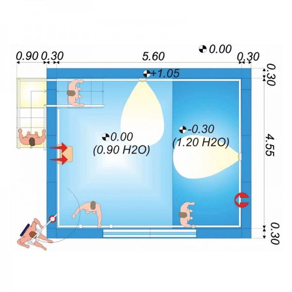 rehabilitation_pool_RP002