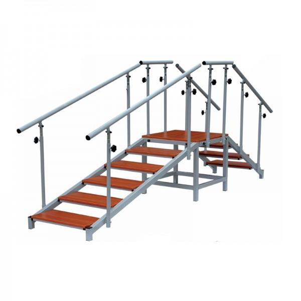 rehabilitation_stairs